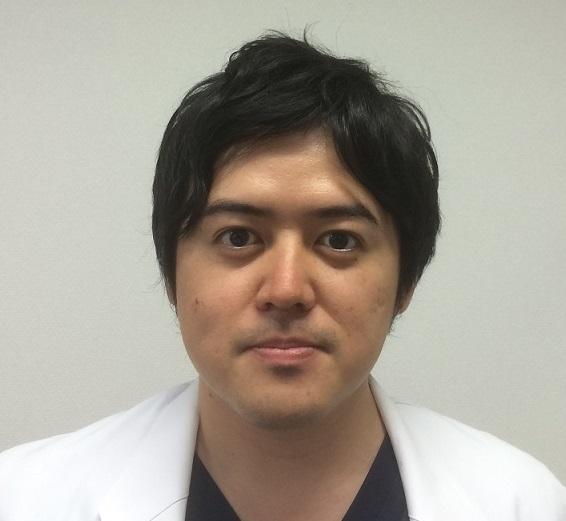 池川俊太郎