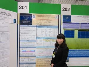 第112回内科学会総会・講演会(加藤有加先生)