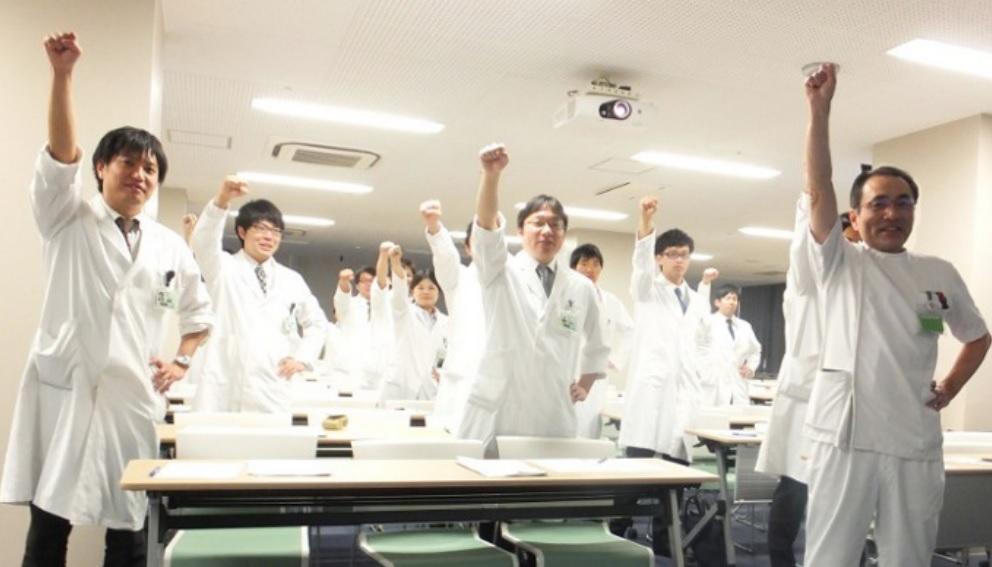 愛媛県立中央病院photo2