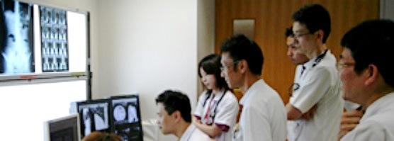 KKR高松病院photo