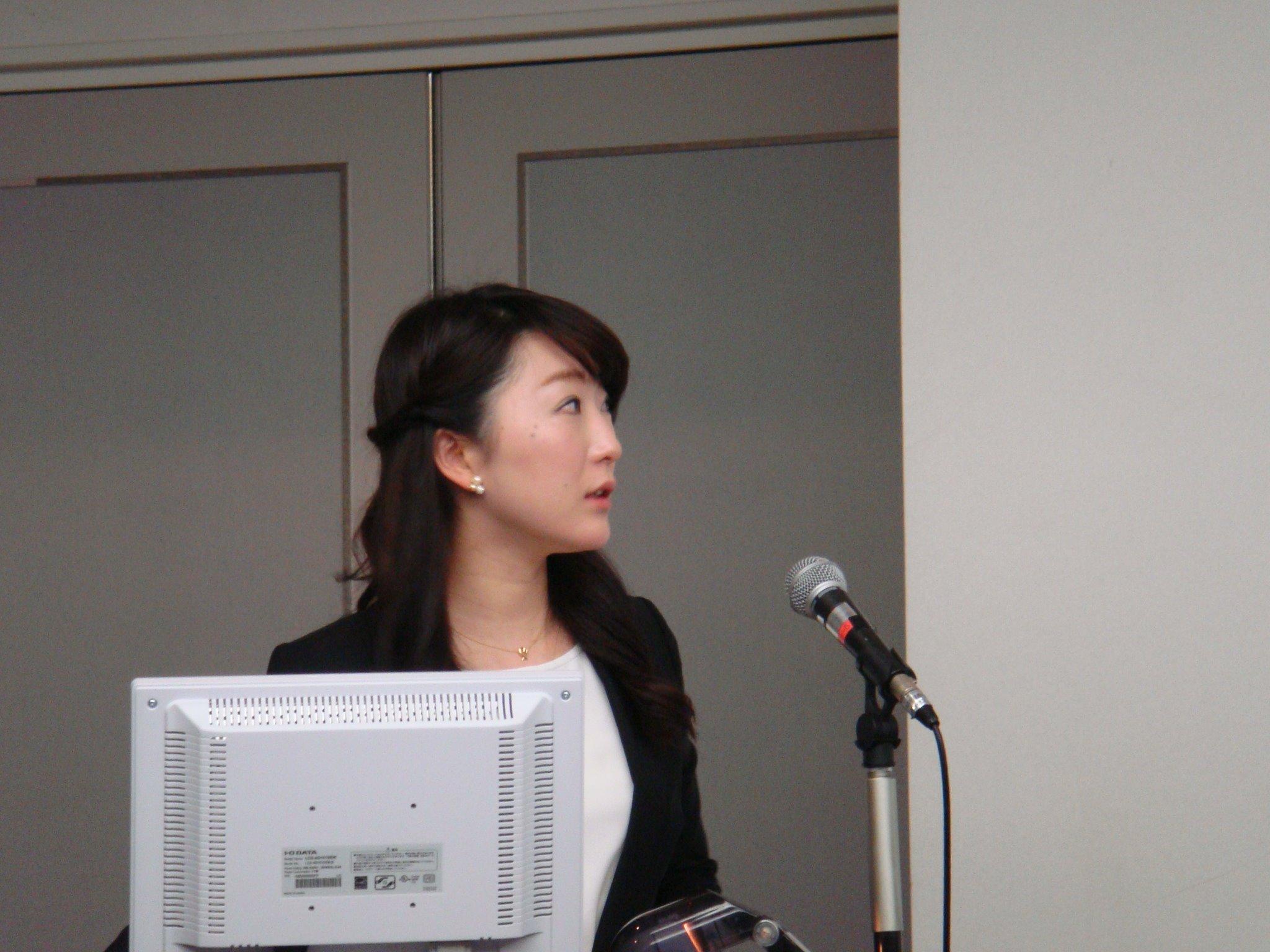 日本造血細胞移植学会(医療支援歯科治療部 室先生発表)