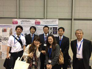第54回日本癌治療学会学術集会