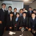 第115回日本内科学会中国地方会