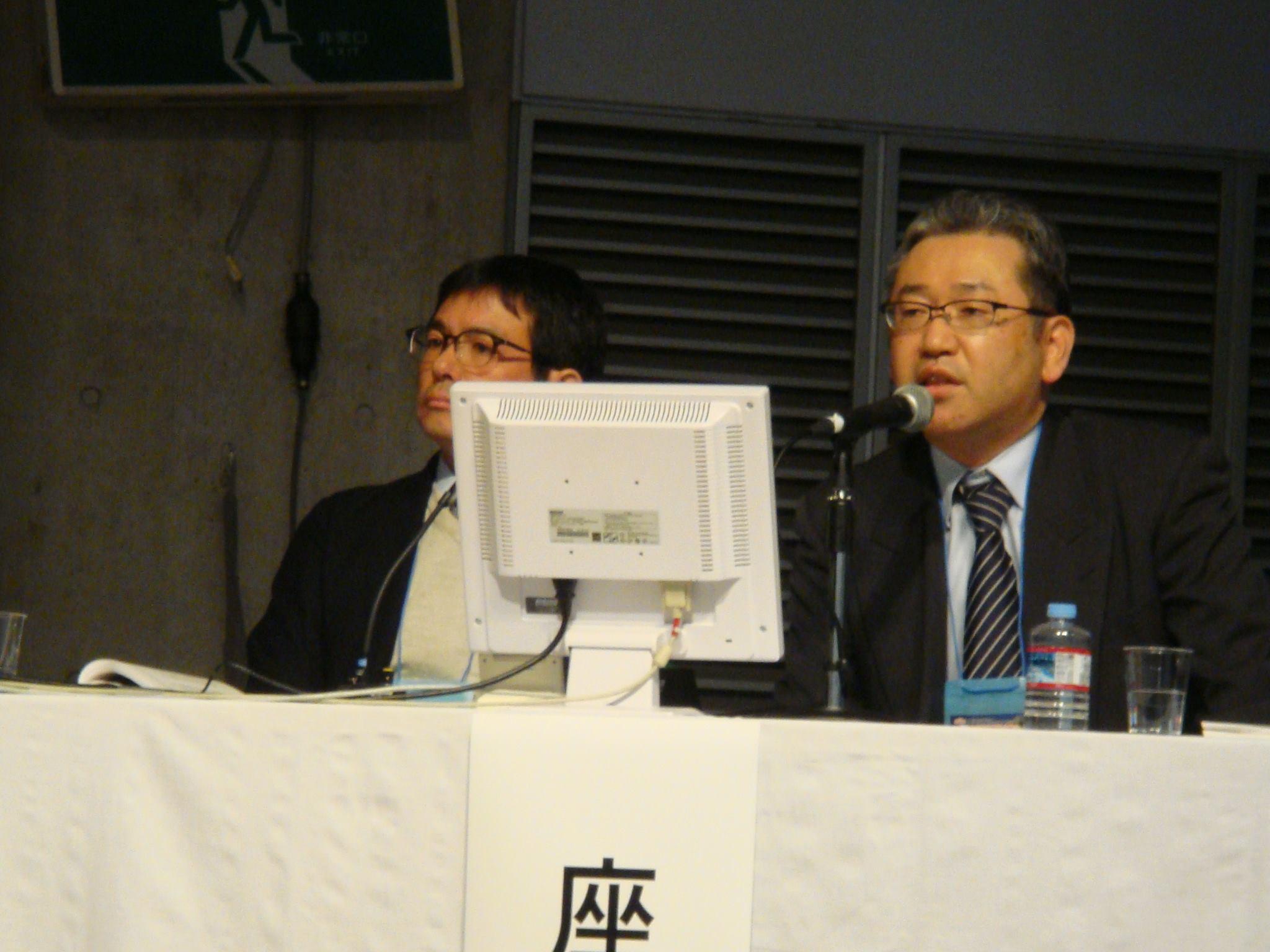 第39回日本造血細胞移植学会3