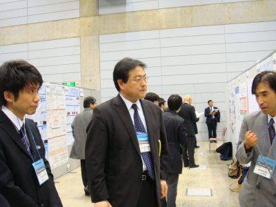 第39回日本造血細胞移植学会4