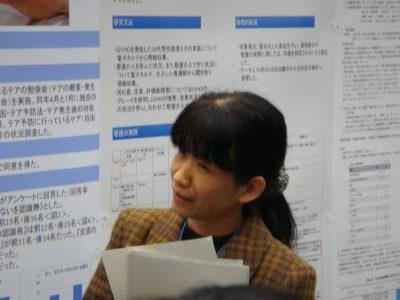 第39回日本造血細胞移植学会8