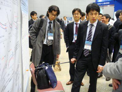 第39回日本造血細胞移植学会5