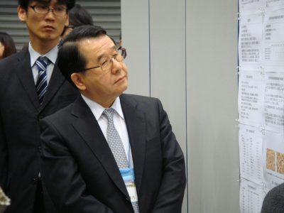 第39回日本造血細胞移植学会7