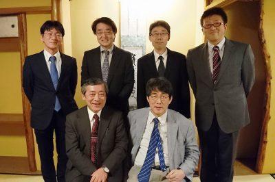 第133回岡山最新医学セミナー(西村正治先生)3