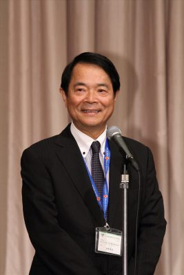 第15回日本臨床腫瘍学会(会長:谷本光音先生)