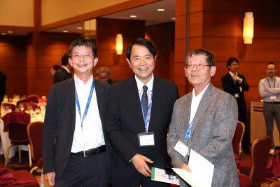 第15回日本臨床腫瘍学会学術集会2