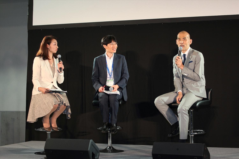 第15回日本臨床腫瘍学会学術集会3