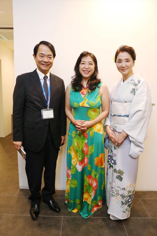 第15回日本臨床腫瘍学会学術集会6