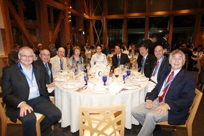 第15回日本臨床腫瘍学会学術集会7