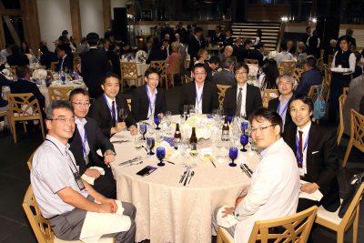 第15回日本臨床腫瘍学会学術集会9
