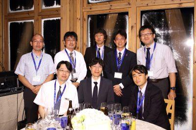 第15回日本臨床腫瘍学会学術集会10