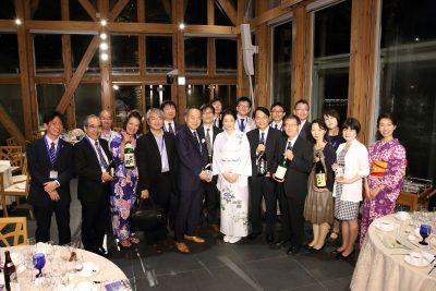 第15回日本臨床腫瘍学会学術集会12