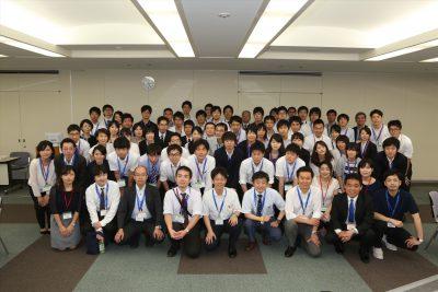 第15回日本臨床腫瘍学会学術集会16