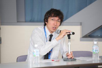 第15回日本臨床腫瘍学会学術集会17(市原英基先生)