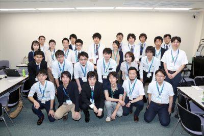 第15回日本臨床腫瘍学会学術集会18