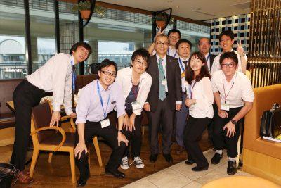 第15回日本臨床腫瘍学会学術集会20