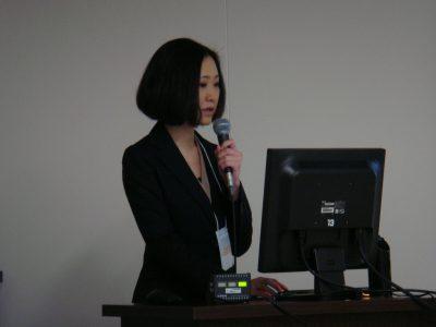 第117回日本内科学会中国地方会(坂本真衣子先生)