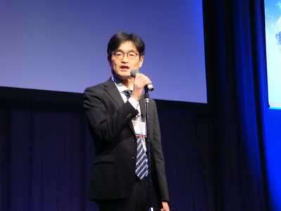 第40回日本造血細胞移植学会4