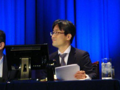 第40回日本造血細胞移植学会11