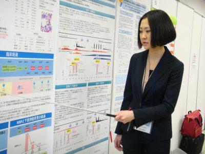 第40回日本造血細胞移植学会9