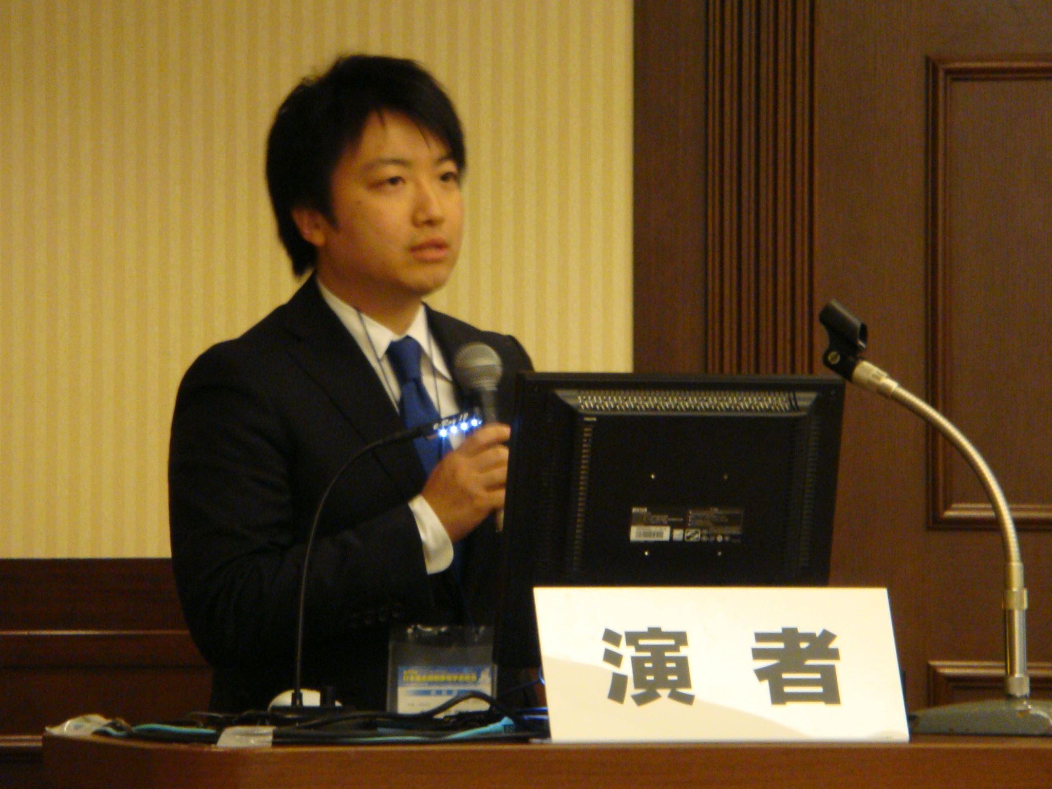 第40回日本造血細胞移植学会2