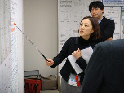 第40回日本造血細胞移植学会8