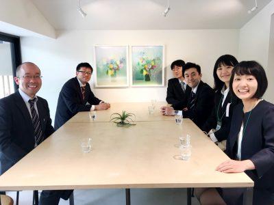 第115回日本内科学会総会・講演会2