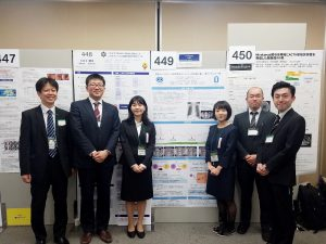 第115回日本内科学会総会・講演会1