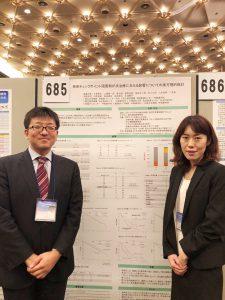 第58回日本呼吸器学会学術講演会2