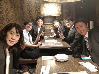 第58回日本呼吸器学会学術講演会3